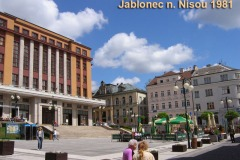 C Jablonec (00)