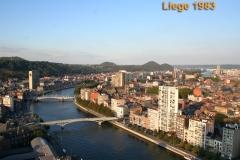 D Liege (1)