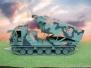 M270 MLRS 1/35 DML