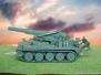 M110 1/35 Italeri