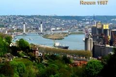 F Rouen (1)