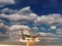 Nieuport-Delage NiD 622