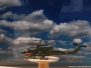 Bell AH-1T Sea Cobra