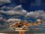 Mil Mi-24D