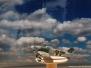 Hawker Typhoon Mk.I