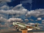 De Havilland Mosquito FB.VI