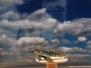 Messerschmitt Bf 109 E-4B