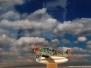 Focke-Wulf Fw 190 A