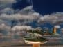 Arado Ar 196 A-3