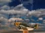 Junkers Ju 87 B-2 Stuka