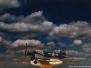 Chance-Vought F-4U-5N Corsair