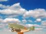 "Mitsubishi Ki-46-III ""Dinah"""