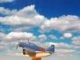 """Mitsubishi Ki-51 """"Sonia"""""""