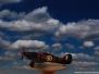 Hawker Hurricane Mk.IIc