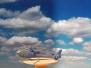 Westland/Aerospatiale SA 342 M Gazelle