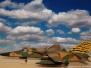 General Dynamics FB-111A Aardvark