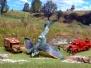 Supermarine Spitfire Mk.IXc